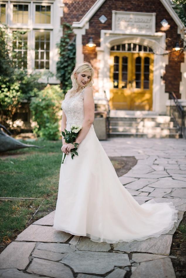 Sugarhouse Bridal Photographer Ali Sumsion 024