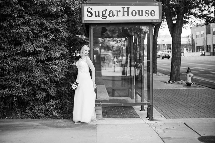 Sugarhouse Bridal Photographer Ali Sumsion 025