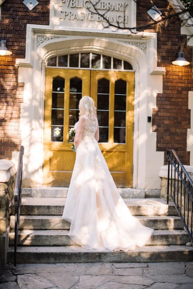 Sugarhouse Bridal Photographer Ali Sumsion 026