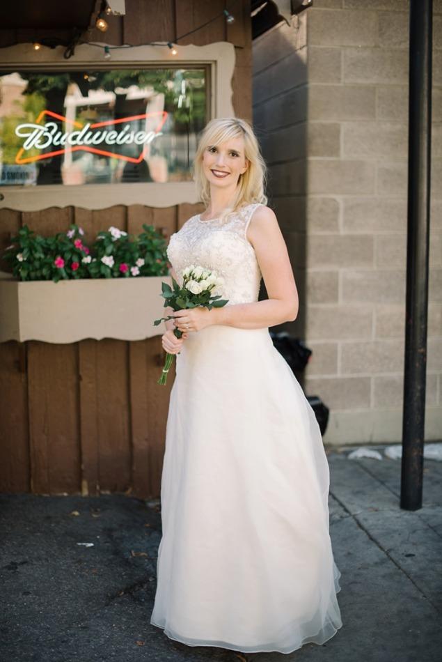 Sugarhouse Bridal Photographer Ali Sumsion 028