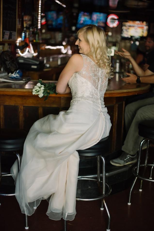 Sugarhouse Bridal Photographer Ali Sumsion 029
