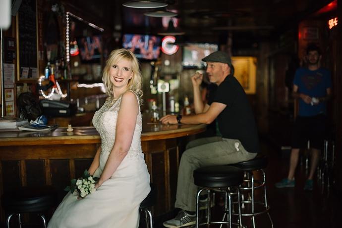Sugarhouse Bridal Photographer Ali Sumsion 030