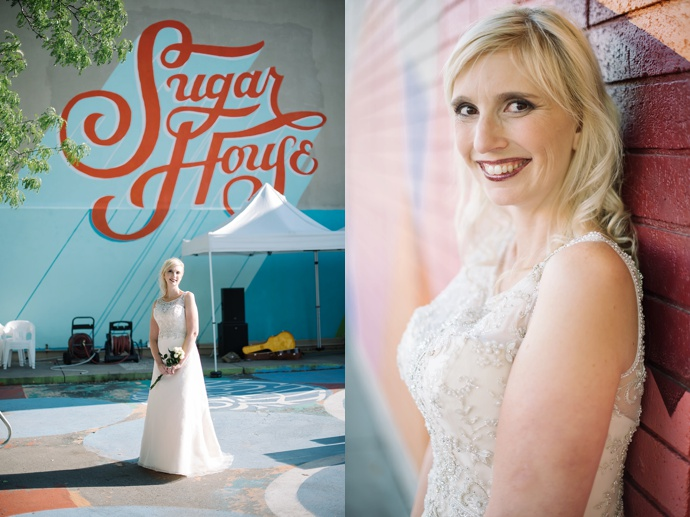 Sugarhouse Bridal Photographer Ali Sumsion 031