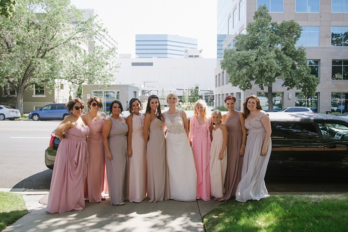 Downtown SLC Wedding Photographer Ali Sumsion 032