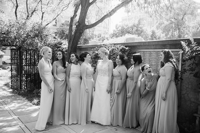 Downtown SLC Wedding Photographer Ali Sumsion 033