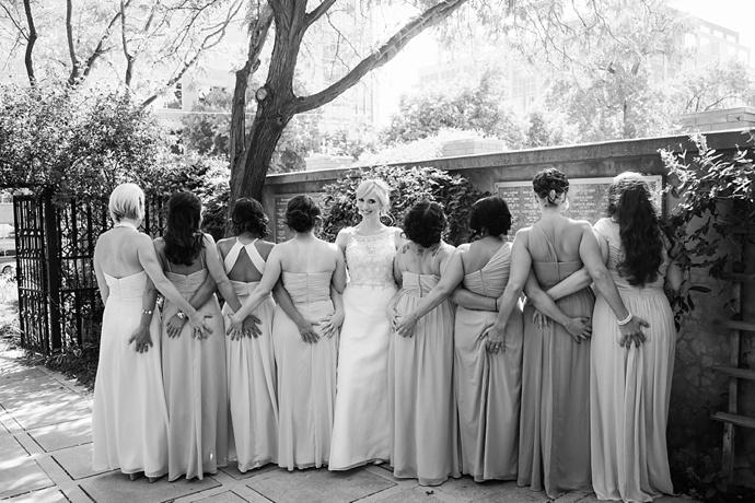 Downtown SLC Wedding Photographer Ali Sumsion 037
