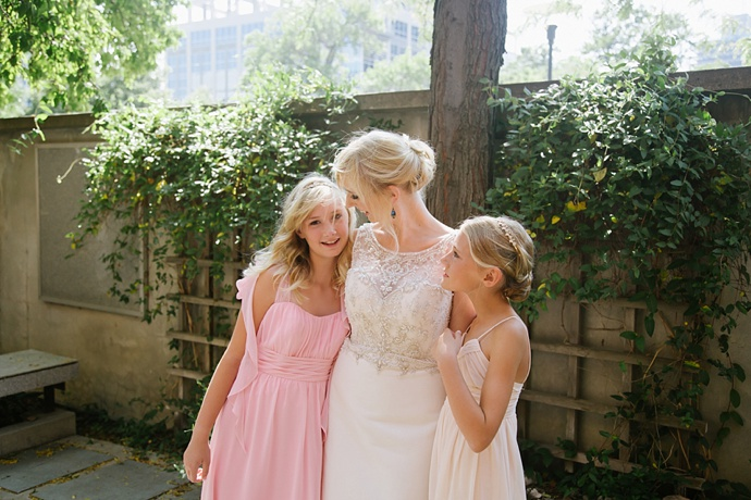 Downtown SLC Wedding Photographer Ali Sumsion 041