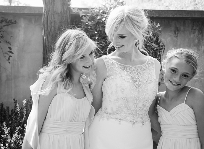 Downtown SLC Wedding Photographer Ali Sumsion 043