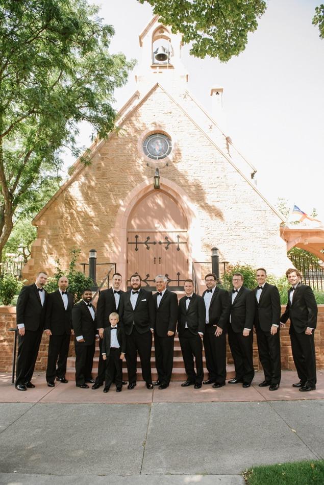 Downtown SLC Wedding Photographer Ali Sumsion 062