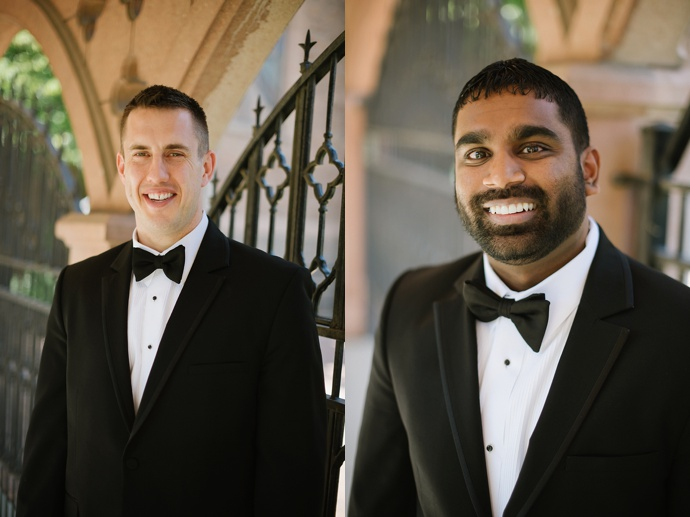 Downtown SLC Wedding Photographer Ali Sumsion 067