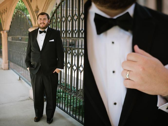 Downtown SLC Wedding Photographer Ali Sumsion 073
