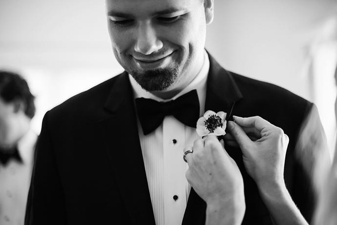 Downtown SLC Wedding Photographer Ali Sumsion 087