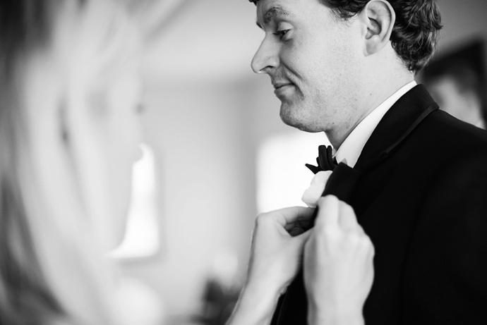 Downtown SLC Wedding Photographer Ali Sumsion 089