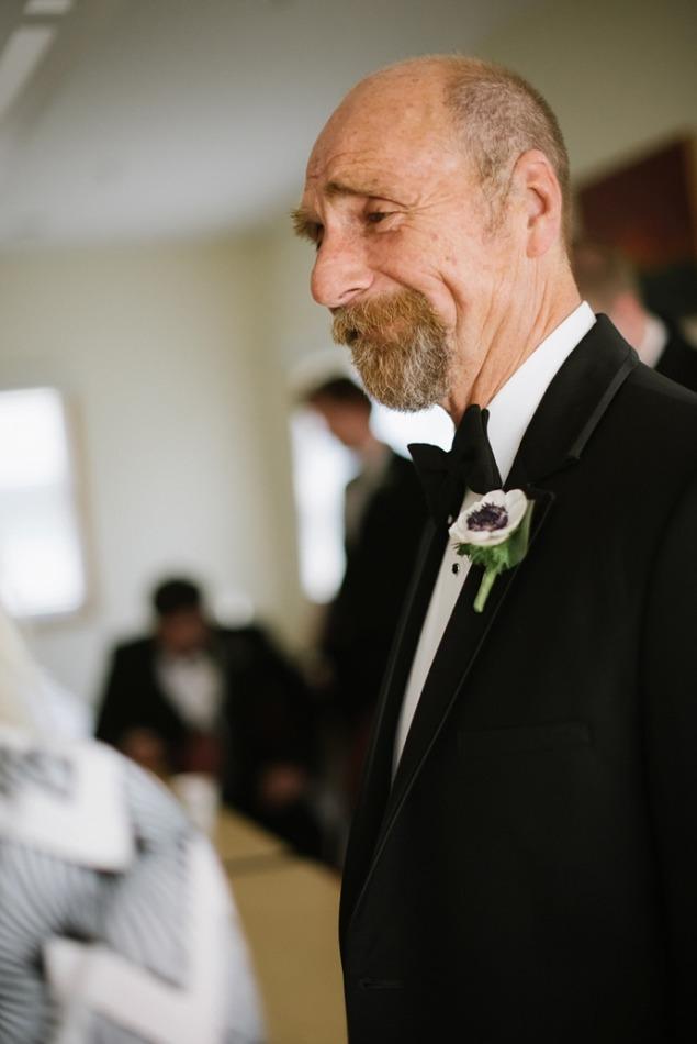 Downtown SLC Wedding Photographer Ali Sumsion 091