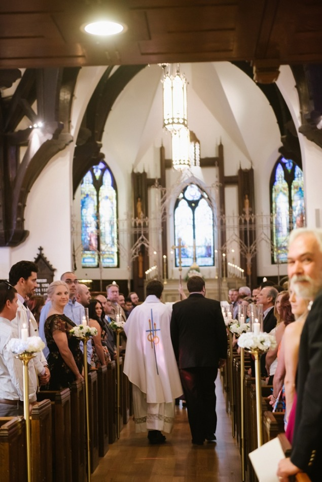 Downtown SLC Wedding Photographer Ali Sumsion 102