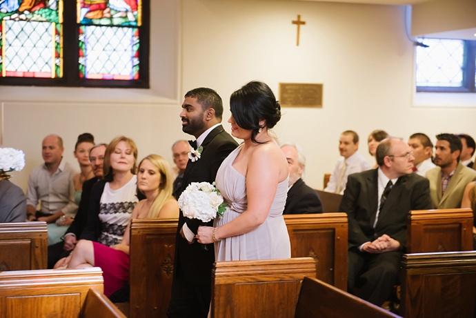 Downtown SLC Wedding Photographer Ali Sumsion 103