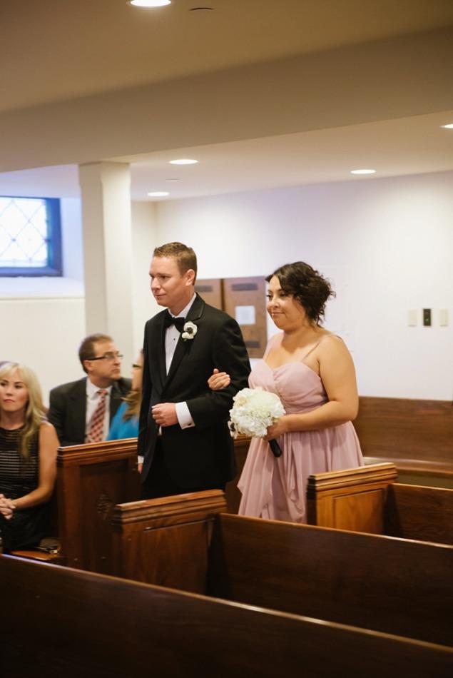 Downtown SLC Wedding Photographer Ali Sumsion 104