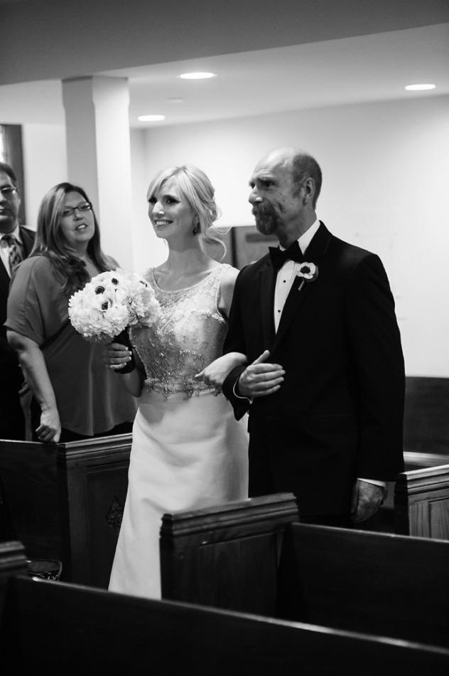 Downtown SLC Wedding Photographer Ali Sumsion 111