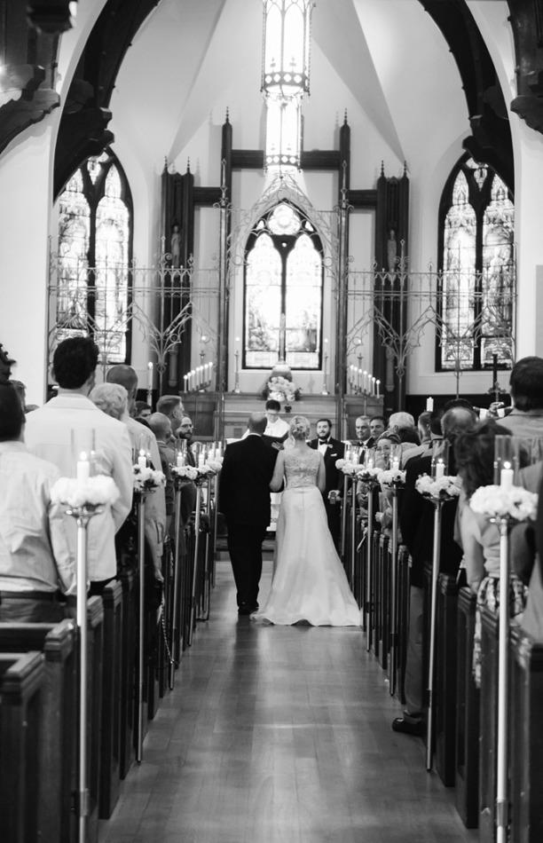 Downtown SLC Wedding Photographer Ali Sumsion 113