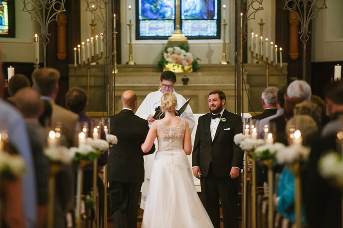 Downtown SLC Wedding Photographer Ali Sumsion 114