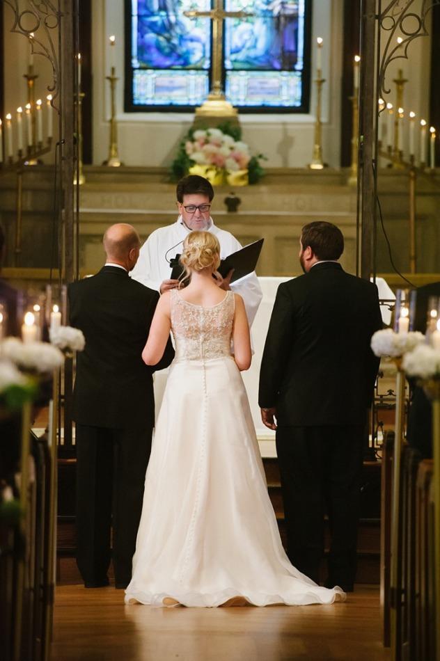 Downtown SLC Wedding Photographer Ali Sumsion 115
