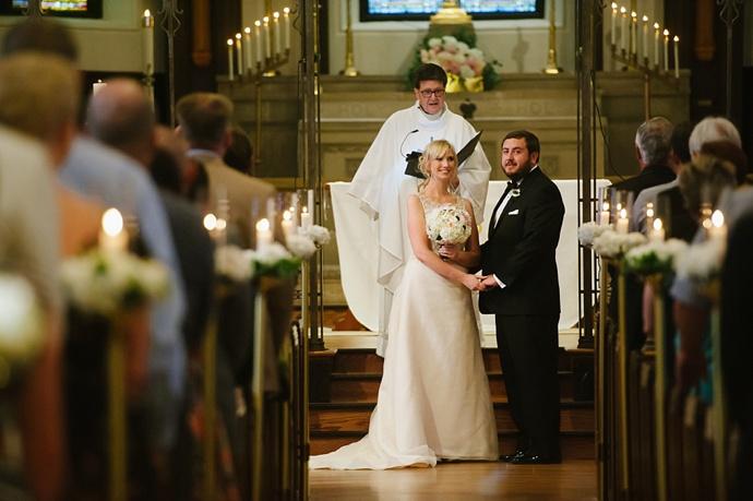 Downtown SLC Wedding Photographer Ali Sumsion 118