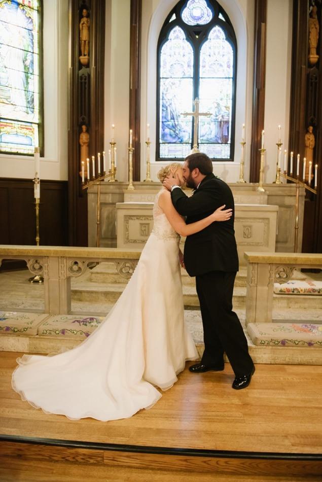 Downtown SLC Wedding Photographer Ali Sumsion 123