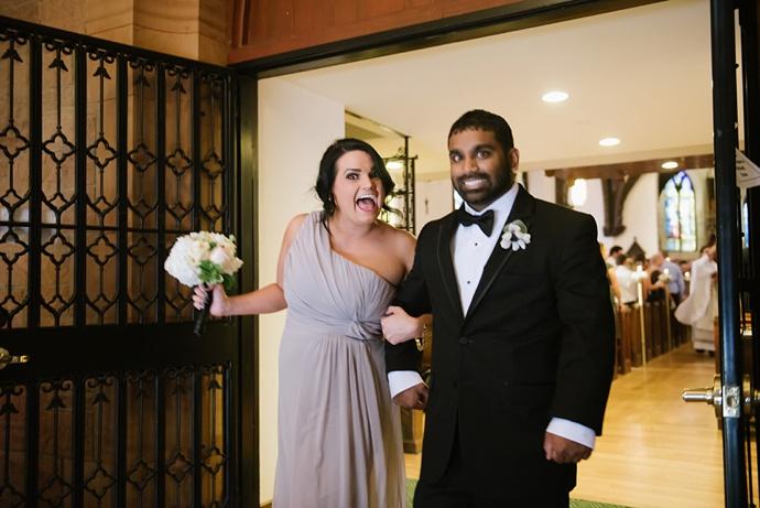Downtown SLC Wedding Photographer Ali Sumsion 129