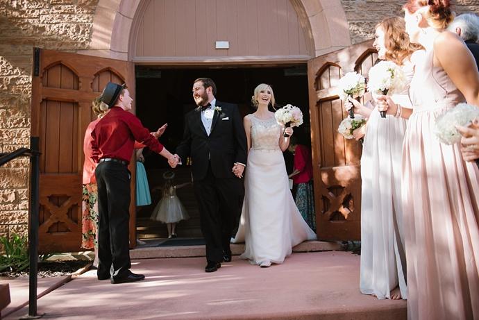 Downtown SLC Wedding Photographer Ali Sumsion 137