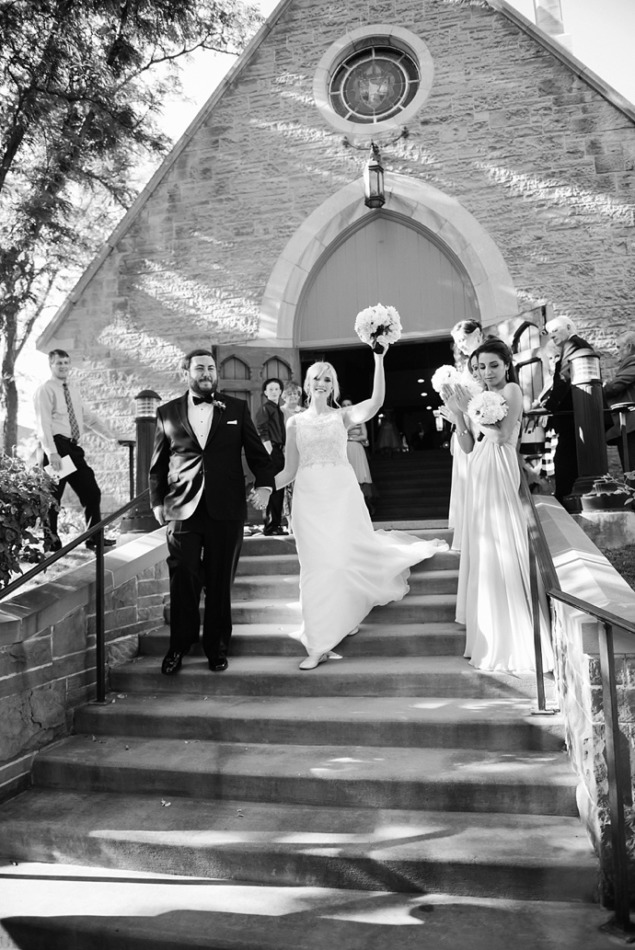 Downtown SLC Wedding Photographer Ali Sumsion 139