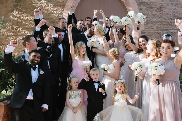 Downtown SLC Wedding Photographer Ali Sumsion 141
