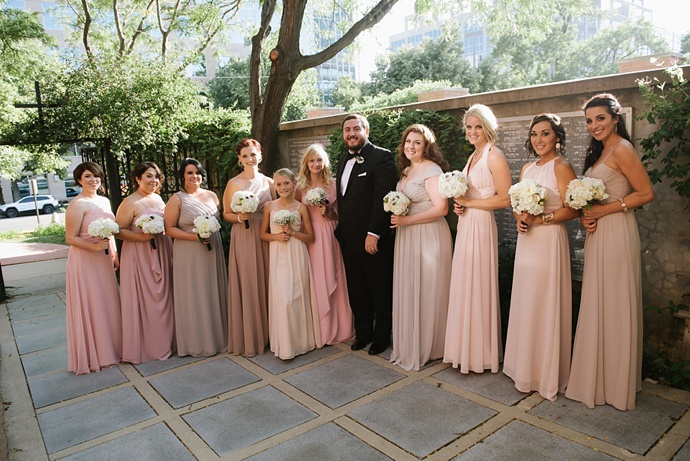 Downtown SLC Wedding Photographer Ali Sumsion 142