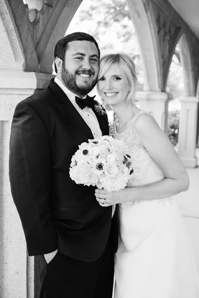 Downtown SLC Wedding Photographer Ali Sumsion 155