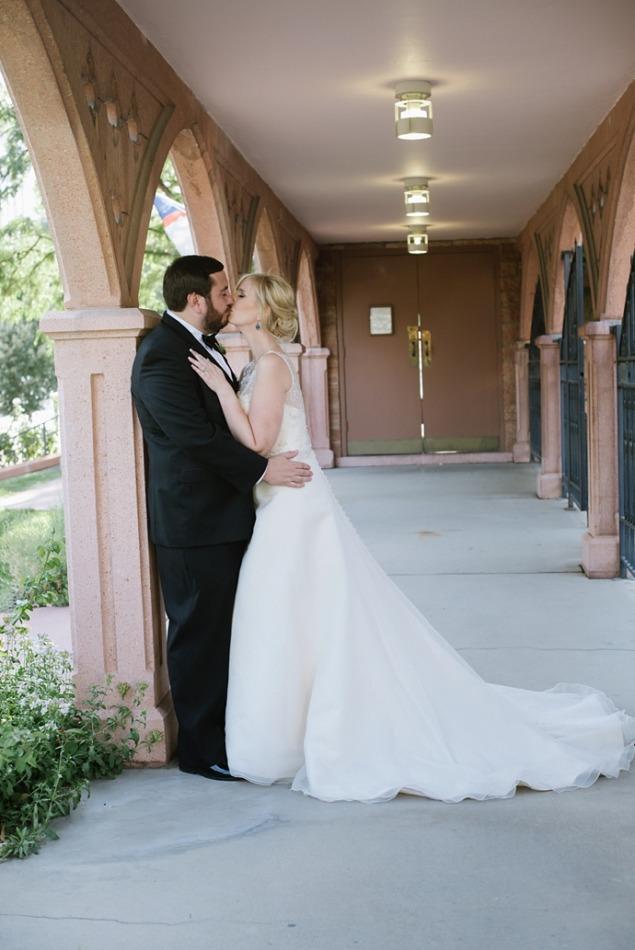 Downtown SLC Wedding Photographer Ali Sumsion 156