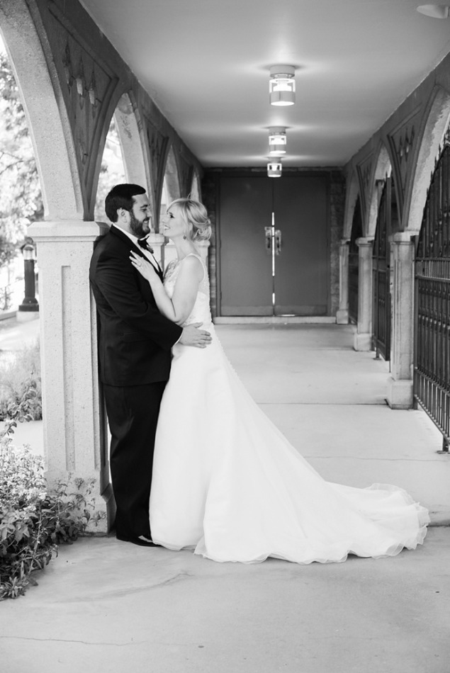 Downtown SLC Wedding Photographer Ali Sumsion 158