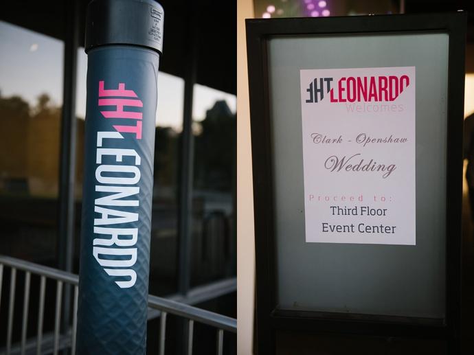 Downtown SLC Wedding Photographer Ali Sumsion 162