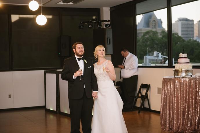Downtown SLC Wedding Photographer Ali Sumsion 209