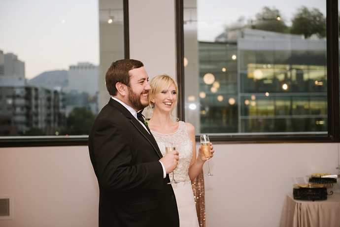 Downtown SLC Wedding Photographer Ali Sumsion 210