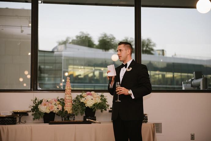 Downtown SLC Wedding Photographer Ali Sumsion 211