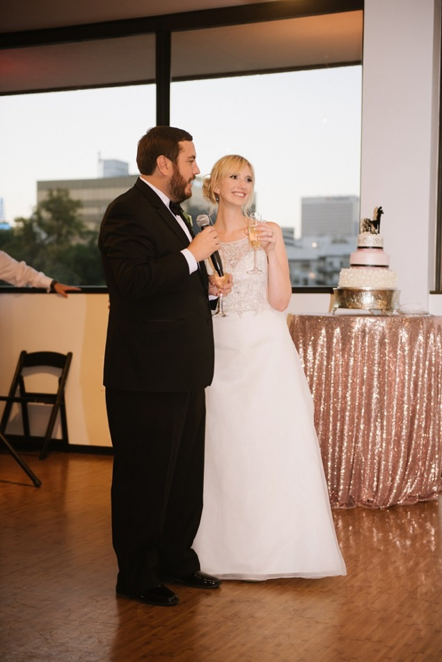 Downtown SLC Wedding Photographer Ali Sumsion 216