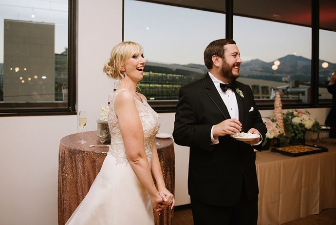 Downtown SLC Wedding Photographer Ali Sumsion 217