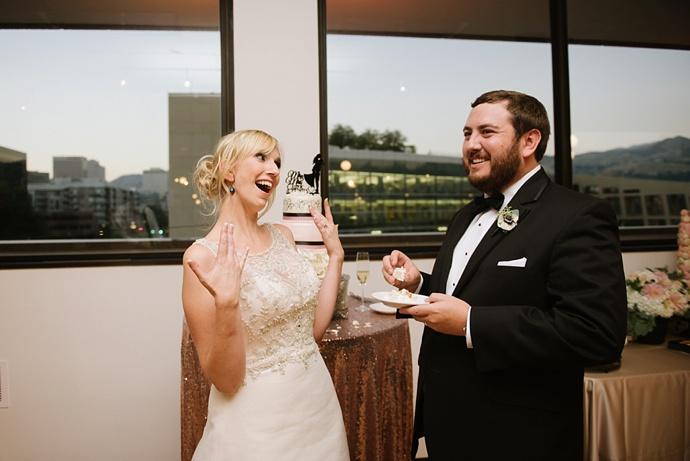 Downtown SLC Wedding Photographer Ali Sumsion 218