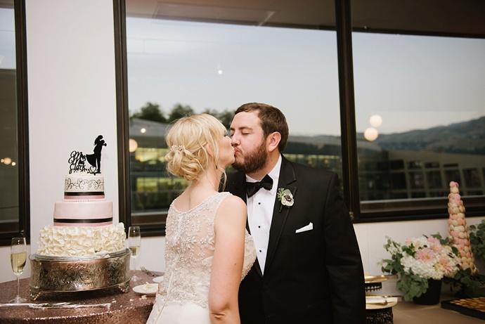 Downtown SLC Wedding Photographer Ali Sumsion 219
