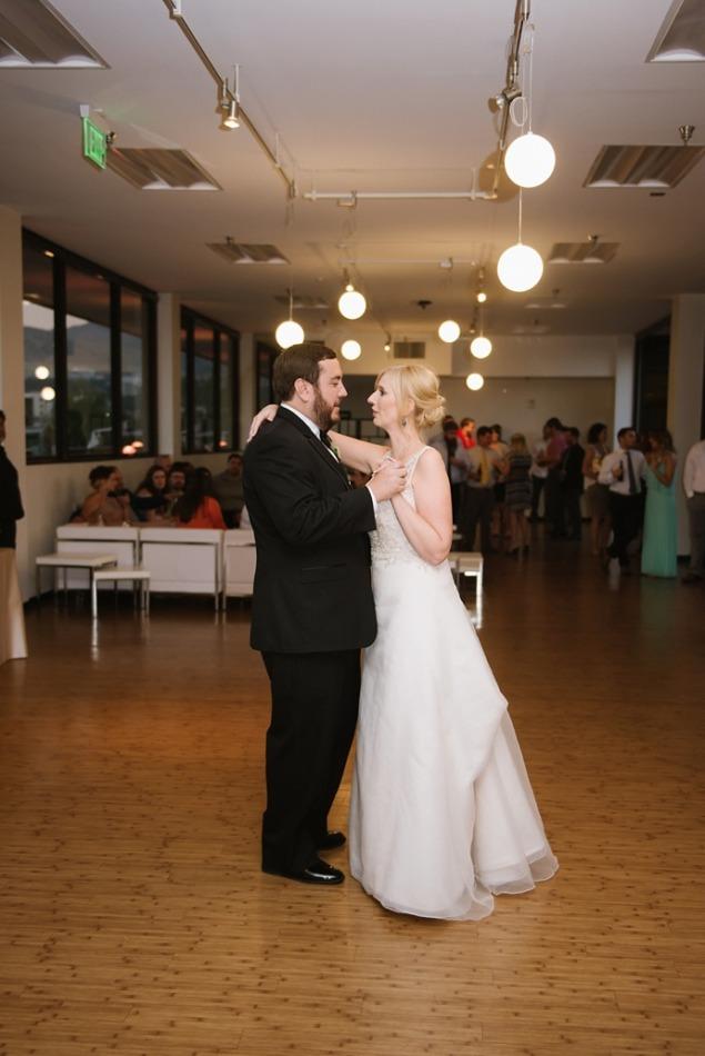Downtown SLC Wedding Photographer Ali Sumsion 220