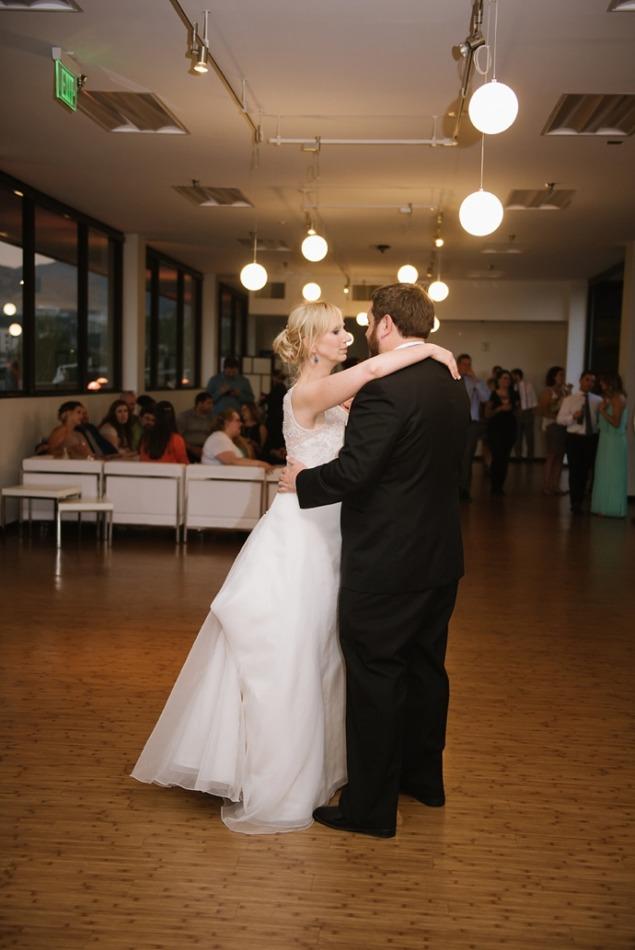 Downtown SLC Wedding Photographer Ali Sumsion 221