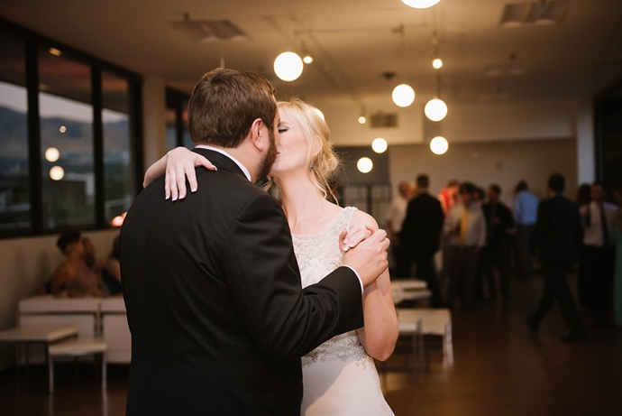 Downtown SLC Wedding Photographer Ali Sumsion 222