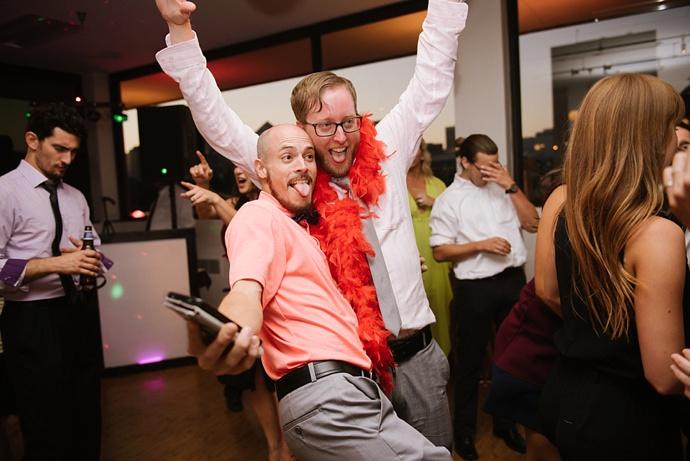 Downtown SLC Wedding Photographer Ali Sumsion 229