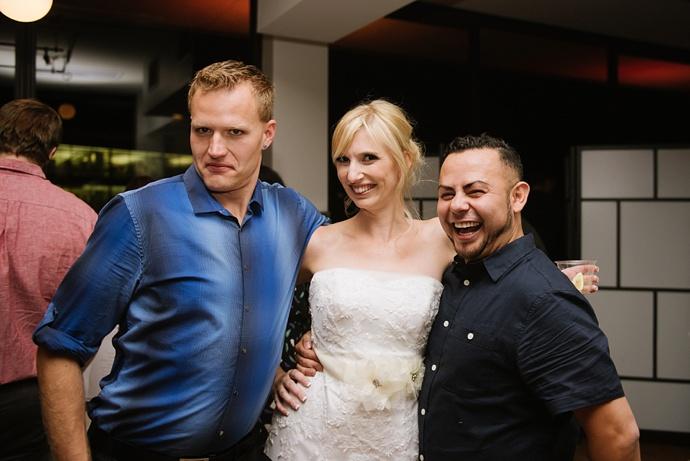 Downtown SLC Wedding Photographer Ali Sumsion 233
