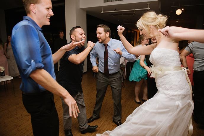 Downtown SLC Wedding Photographer Ali Sumsion 234