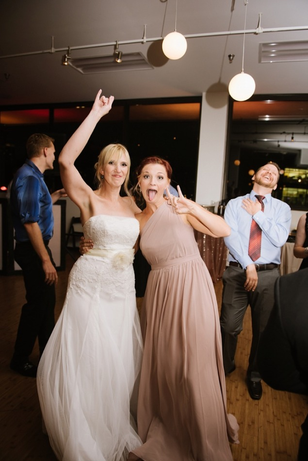 Downtown SLC Wedding Photographer Ali Sumsion 236